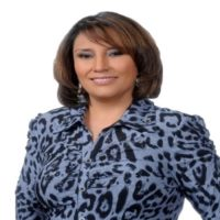 Claudia Mónica Montero Montero