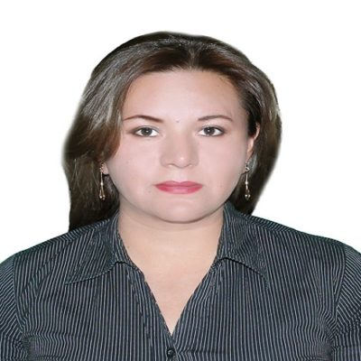 Karina Vanesa Arévalo Salazar