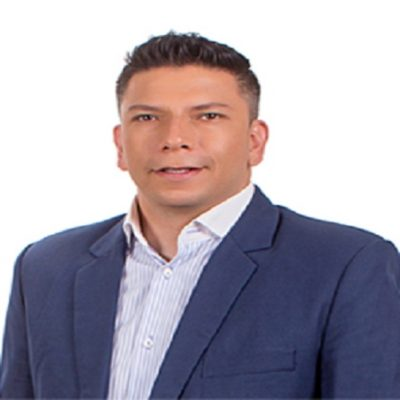 José Francisco Bayá Soruco