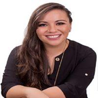 Katia Lily Rojas Arze