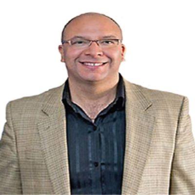 Sergio Fernando Bayá Soruco