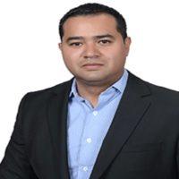 Miguel Alejandro Villena Mancilla