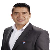 Fernando Rudy Villena Mancilla