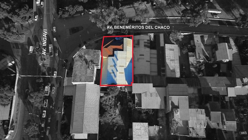 PROPIEDAD COMERCIAL, QUINTA RESTAURANTE – A PASOS PUENTE KILLMAN