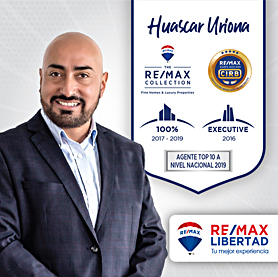 Huascar Uriona Arze